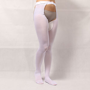 c9c5dc9505 Anti-Embolism Stockings with Belt | TXG compression socks